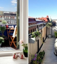 21-ideas-for-coating-balcony-what-materials-are-suitable-0-520