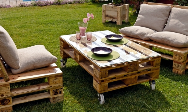 Best 25 Patio furniture cushions ideas on Pinterest