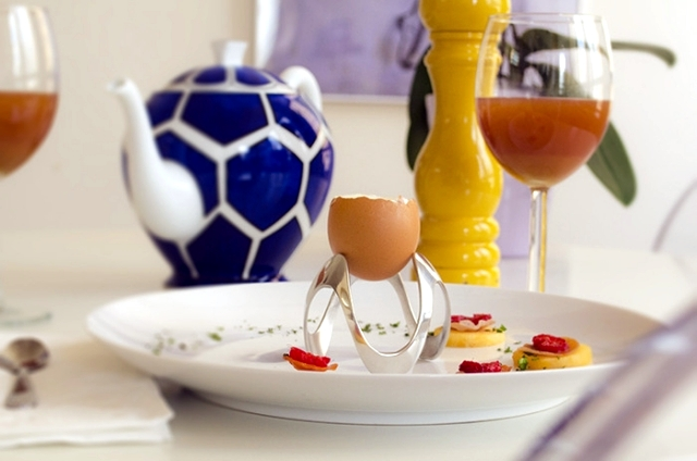 25 cup fresh egg for decorating the perfect table for Easter