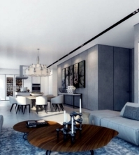 a-luxury-apartment-individually-and-beautifully-decorated-in-tel-aviv-0-521