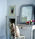 dresser-in-shabby-chic-0-521
