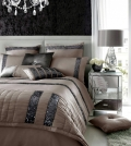 luxury-bedding-kylie-minogue-satin-sequins-and-elegant-style-0-521