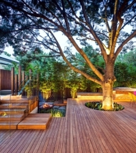 41-examples-of-modern-farm-and-garden-design-0-522