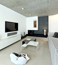home-game-of-life-concept-reveals-the-beauty-of-concrete-0-523