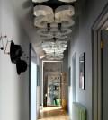 decorative-ceiling-0-524