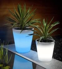 planters-19-creative-ideas-for-home-design-source-0-524