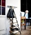 decorative-wall-shelf-0-525