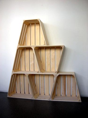 Euro Pallet Modular Furniture Designer Sibylle Stoeckli Interior Design Ideas Ofdesign
