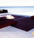 garden-furniture-paola-lenti-art-meets-modern-design-0-525