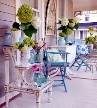 the-wooden-house-covered-porch-decorating-ideas-and-design-tips-0-525