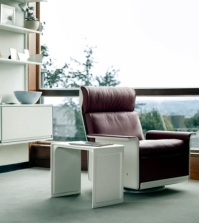 additional-vitsoe-design-the-reintroduction-of-large-furniture-ideas-0-526