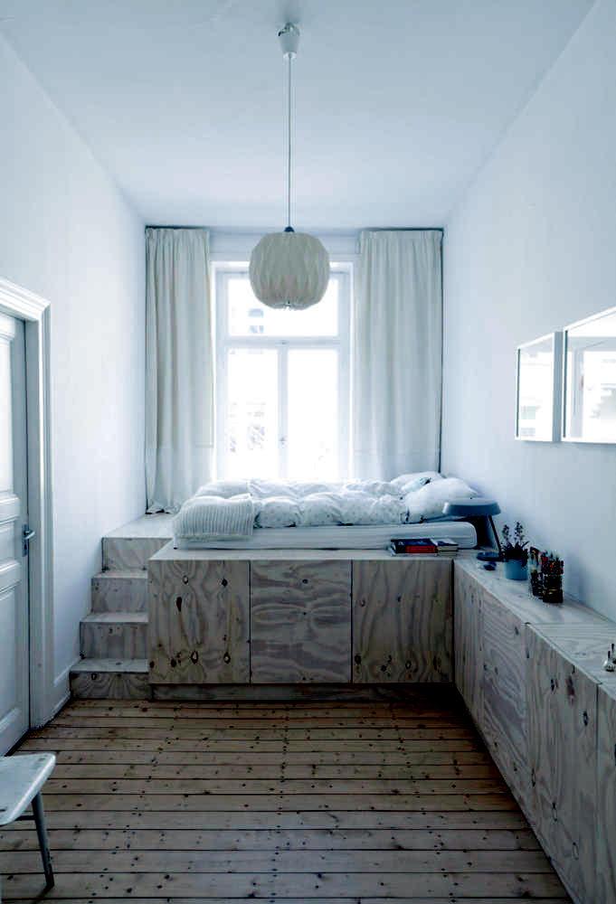bedroom with buffet combination of platform interior best 20 platform bedroom ideas on pinterest