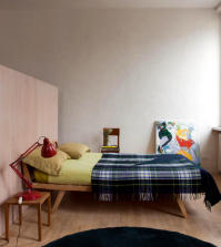 alcove-behind-a-low-partition-0-527