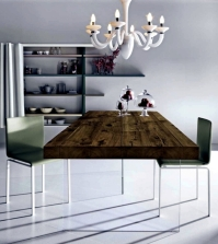 solid-wood-tables-mesa-air-lake-form-the-soul-of-the-wood-0-532