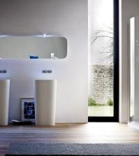 basin-rexa-design-minimalist-look-0-534