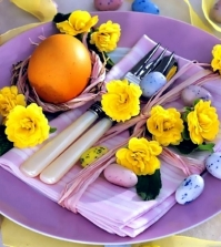 make-table-decoration-easter-itself-25-ideas-for-colorful-easter-table-0-534