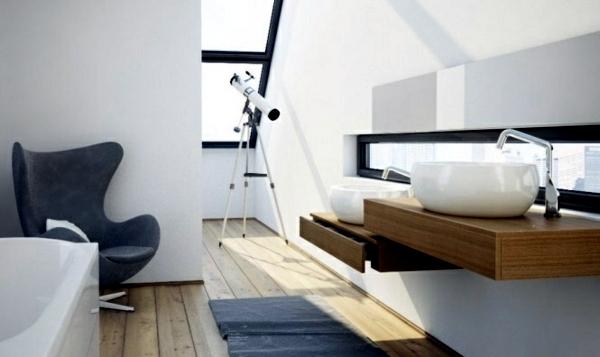 55 charming bathroom ideas - give furniture and bathroom decor whistle