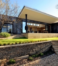 modern-villa-in-namibia-with-the-concept-of-open-space-0-536