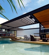 holiday-house-with-swimming-pool-paradise-of-nature-0-539