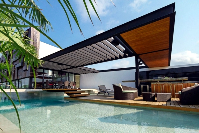 Holiday House With Swimming Pool Paradise Of Nature Dream Houses