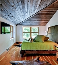 design-rooms-with-pitched-roof-to-feel-good-0-541
