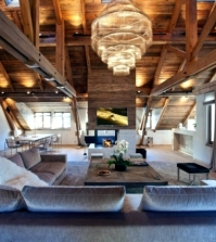rustic-and-luxurious-duplex-apartment-frosty-winter-by-bo-design-0-541