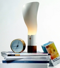 contemporary-table-lamp-rotates-about-the-axis-and-the-soft-light-and-diffuse-0-543