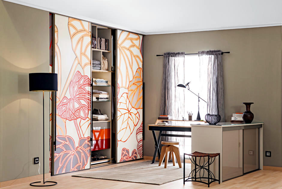 b storage en in built archiproducts wardrobe wardrobes porro products