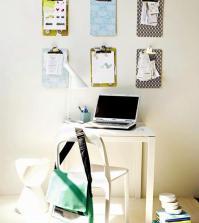 wall-notes-diy-0-549
