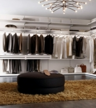 organize-the-closet-tips-for-perfect-ordungssystem-0-554