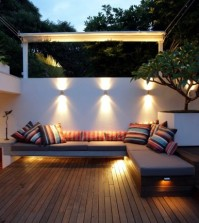 modern-courtyard-a-place-to-relax-and-entertain-0-555