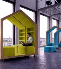 mobile-reading-malcew-furniture-design-allows-creative-variety-0-557