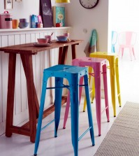 color-candy-bar-stool-0-558