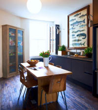 dining-table-in-wood-0-558