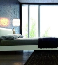 good-bed-for-the-bedroom-healthy-sleep-and-comfort-0-558