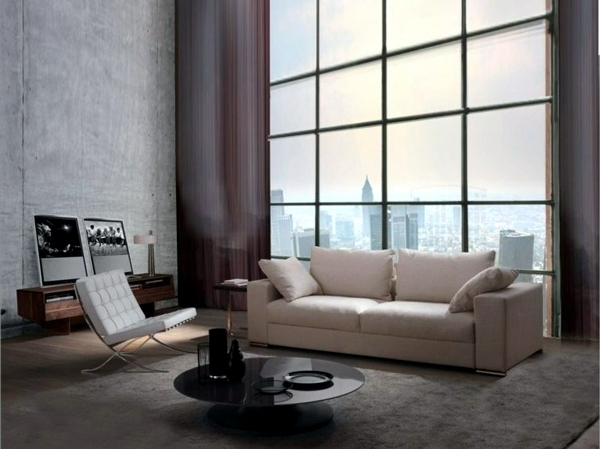 bulky-furniture-for-the-living-room-sofa-design-ideas-0-559