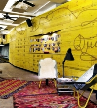 hostel-stpauli-in-hamburg-stunning-design-a-draft-dreimeta-0-560