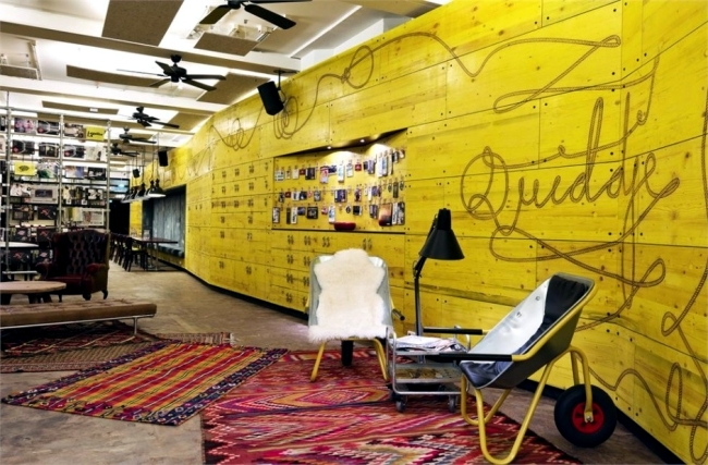 hostel st pauli in hamburg stunning design a draft. Black Bedroom Furniture Sets. Home Design Ideas