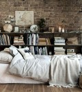 rustic-room-with-shelves-0-560
