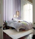 lavender-colored-strips-as-wall-decor-0-561