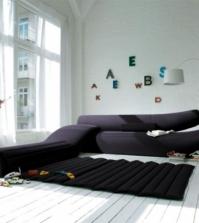 lava-studio-designer-corner-sofa-corner-vertjet-tert-any-living-environment-0-562