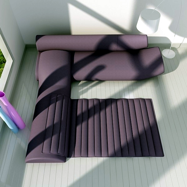 designer ecksofa lava vertjet | möbelideen, Möbel