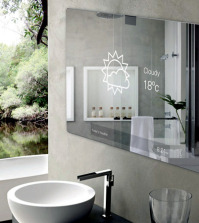 innovative-bathroom-mirror-bathroom-high-tech-product-for-the-bathroom-0-563
