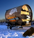 portable-sauna-provides-the-same-after-navigating-heating-in-winter-0-563