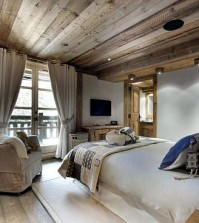 25-ideas-for-furniture-comfortable-bedroom-in-the-cottage-style-0-564