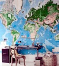 world-map-as-background-in-studio-0-564