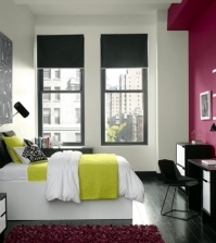24-wall-color-ideas-that-give-spring-atmosphere-in-the-home-0-566