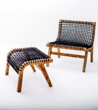 eco-furniture-waste-notwaste-offer-an-environmentally-friendly-alternative-0-566