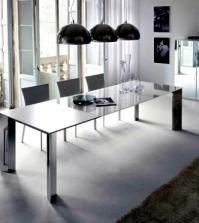 interior-design-ideas-minimalist-white-dining-room-design-0-567