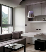 implementation-apartment-tips-and-tricks-for-optimal-use-of-space-0-568